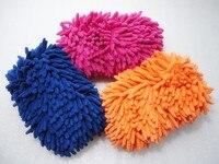 Car wash cotton car wash sponge armfuls quality car clean anthozoan car wash cotton