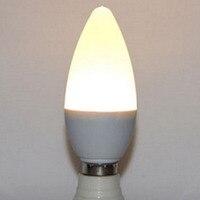 TDRSHINE 크리스탈 빛 LED 에너