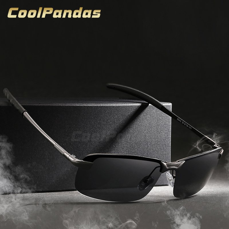 2df229d6f2 Aliexpress.com   Buy CoolPandas Anti glare HD Polarized .