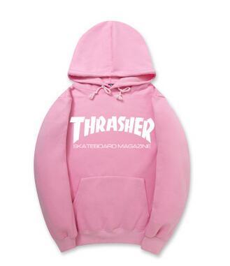 2017-Hoge-Kwaliteit-Mens-Thrasher-Sweatshirt-Hoodies-trasher-Skateboards-Hoodie-Mannelijke-100-Katoen-Zweet-Thrasher-Sweatshirt (5)