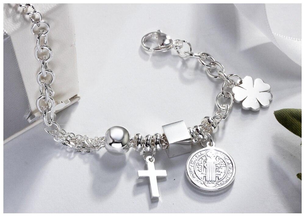 trendy bracelets 04