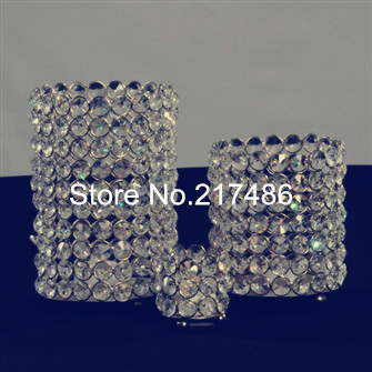 Buy Candles For Restaurant Tables And Get Free Shipping On - Restaurant candle holders for table