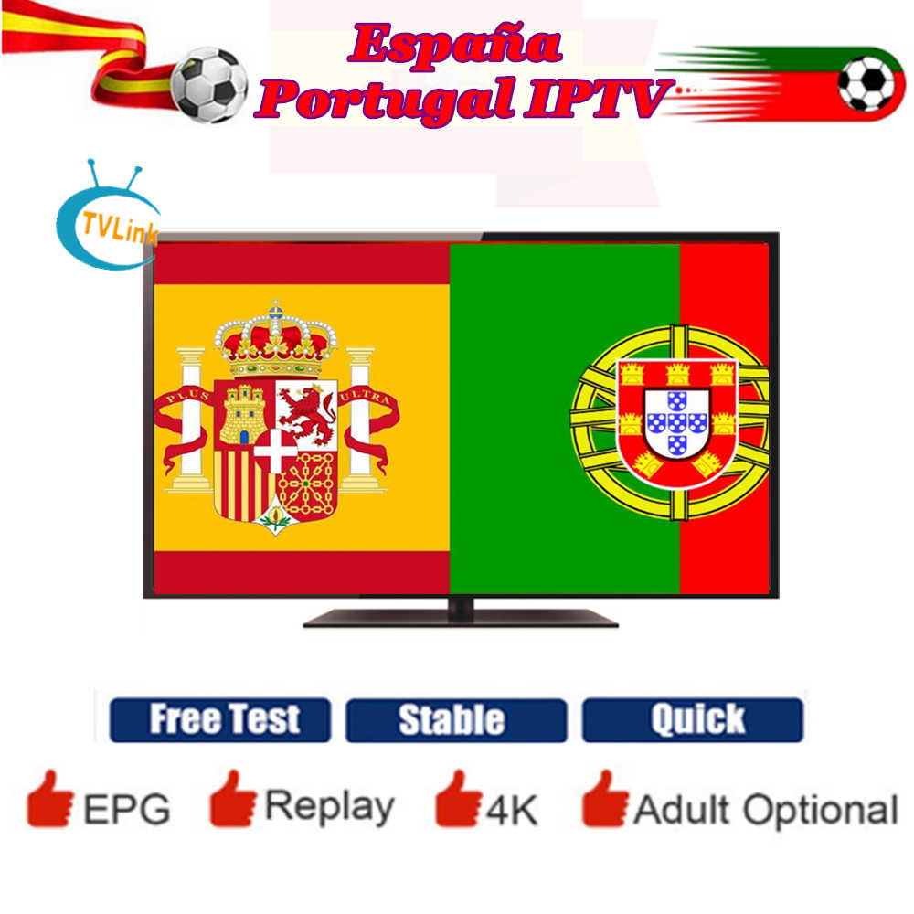 Detail Feedback Questions about TVLINK IPTV M3U8 Portugal IPTV