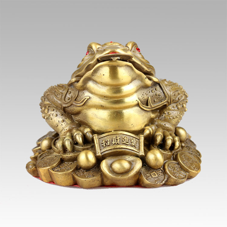 Competitive Special Recruit Goods Of For Rather Than For Use Opening The Light Tripod Toad Tuba Three Pure Shop Practice GiftCompetitive Special Recruit Goods Of For Rather Than For Use Opening The Light Tripod Toad Tuba Three Pure Shop Practice Gift