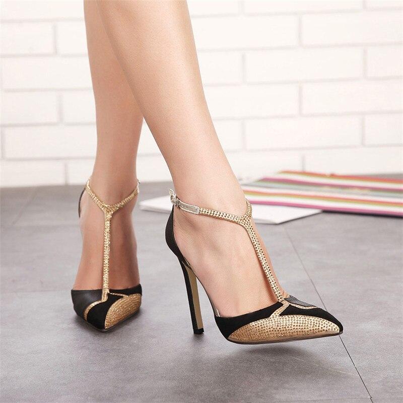 Hot High Heels (7)