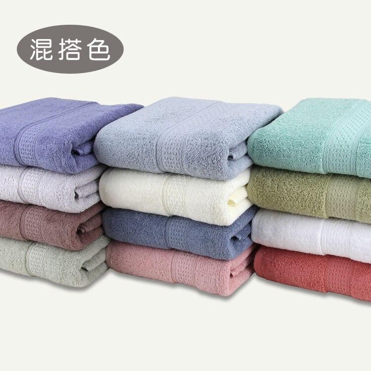 Online Kaufen Großhandel beige badetücher aus China beige ...
