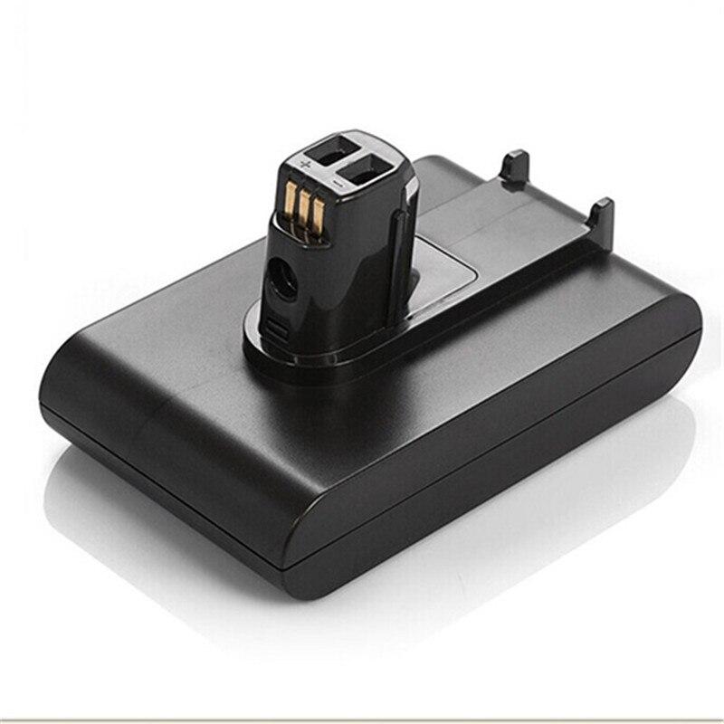 for Dys 22.2V 3000mAh tool Li-ion battery 917083-01 17083-2811 18172-01-04 17083-4211 18172-0201 917083-03 DC31 DC34 DC35 DC44