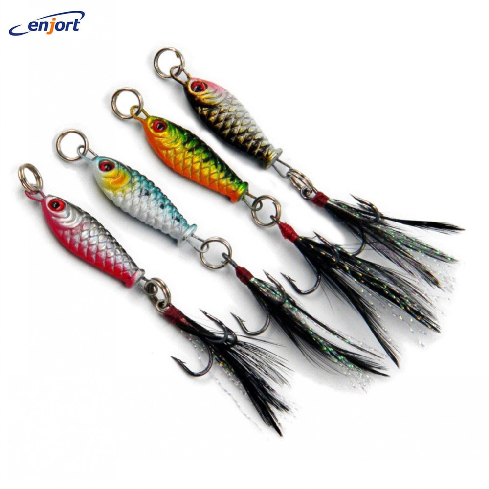 Online buy wholesale walleye jig heads from china walleye for Walleye fishing jigs