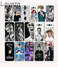 276O Coque 2016 Hot Justin Bieber Purpose Album Hard Case Cover for Galaxy A3 A5 A7 A8 J5 J7 Grand 2 Prime Note 2 3 4 5