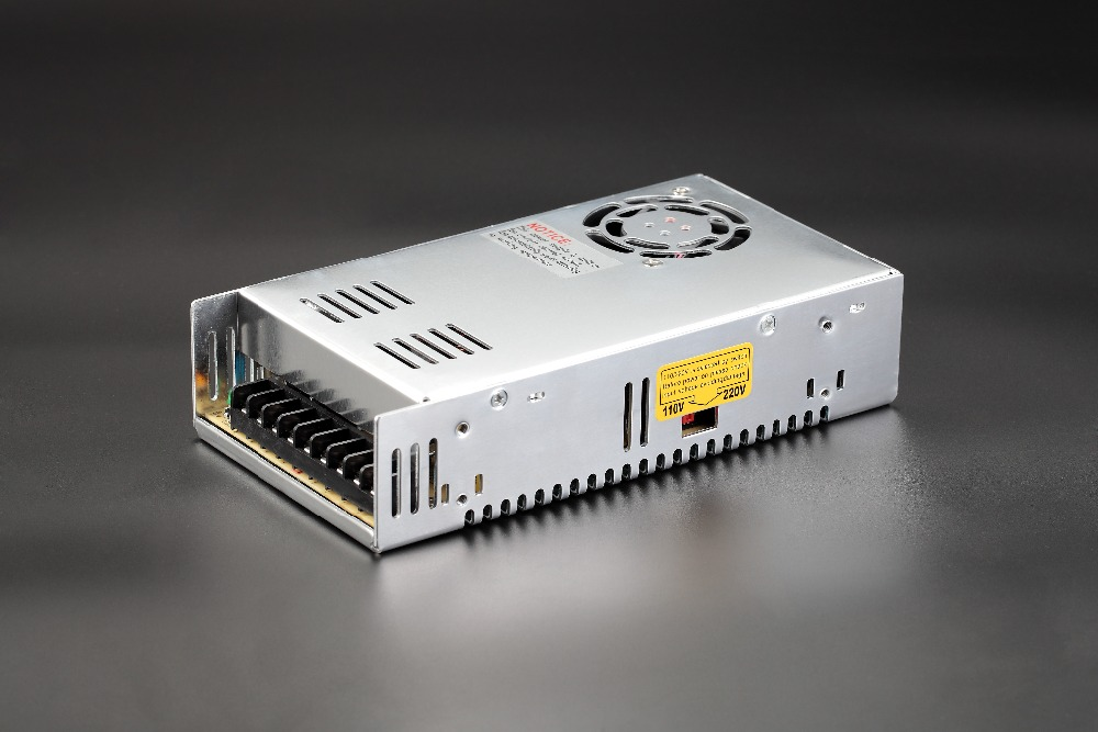 New Mini Size 0-60V 8A 500W adjustable switching power supply AC to DC dynacord dynacord d 8a