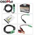 NEXPEAK YD208 тестер электрической цепи супер зонд диагностический инструмент для сканирования мощности электрическая система YD 208 тестер автом...