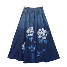 For Skirts Spring Shipping