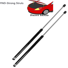 купить!  2xFit Ford F250 F350 F450 550 2008-10 Подъем капота поддерживает распорки 6767 Лучший!