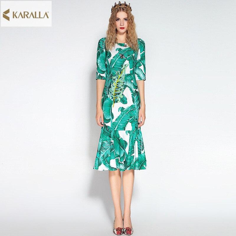 Online Get Cheap Everyday Summer Dresses -Aliexpress.com  Alibaba ...