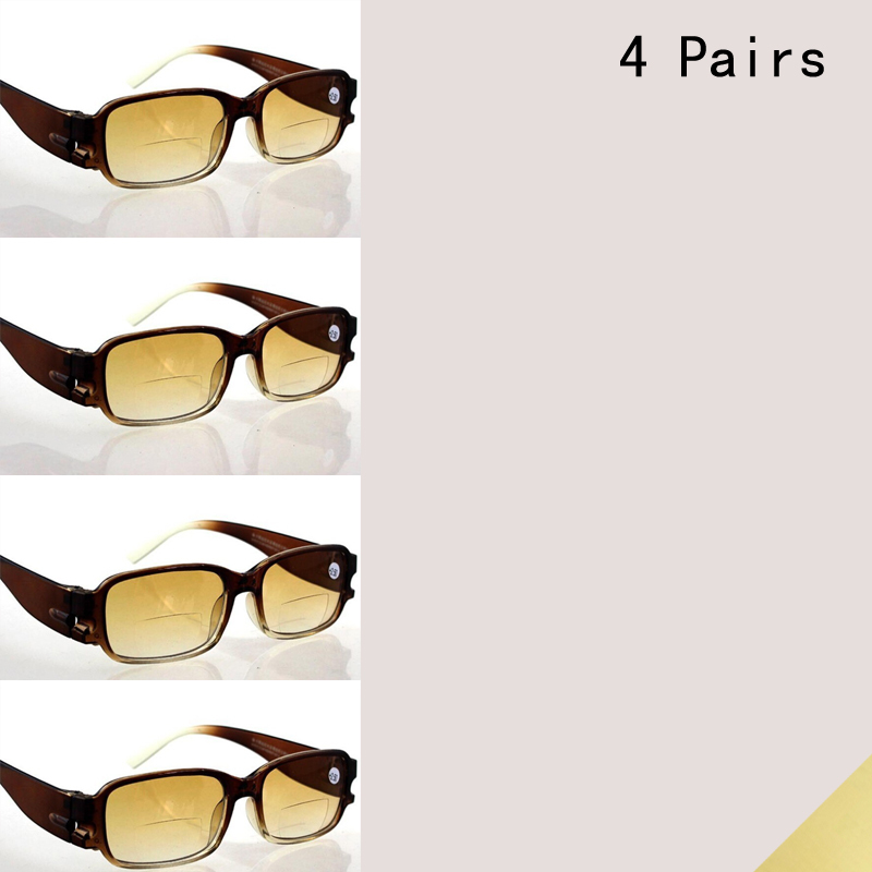 Bifocal Sunglasses Womens  online get bifocal sunglasses aliexpress com alibaba group