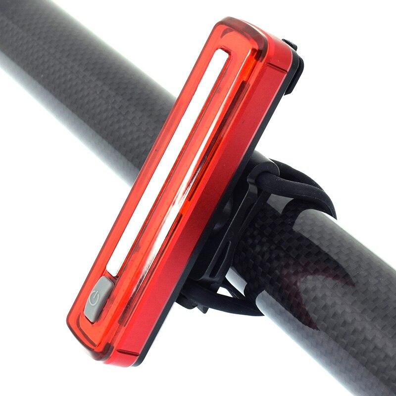 MICCGIN γερμανικό πρότυπο - Ποδηλασία - Φωτογραφία 6