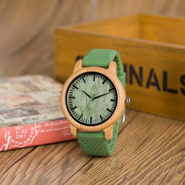 Relogio feminino BOBO ptak drewno kobiety zegarki i okulary garnitur pudełeczko prezentowe luksusowy zestaw prezentowy dla pani zaakceptować Logo Drop Shipping