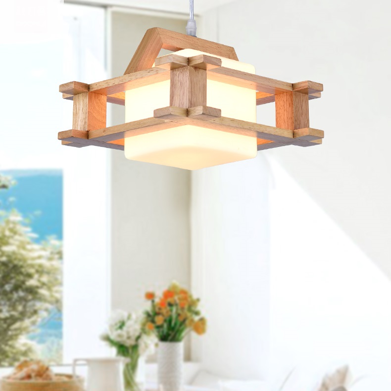 Solid Wooden Chinese sheepskin chandelier original A variety of wood staircase corridor Restaurant Bar solid wood bedroom MZ151 environmentally friendly pvc inflatable shell water floating row of a variety of swimming pearl shell swimming ring