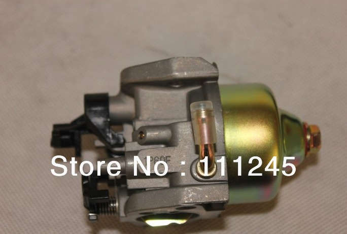 CARBURETOR FOR 1P60F ENGINE  MOTORS   FREE POSTAGE CHEAP  LAWN MOWER GASOLINE CARB REPLACEMENT PARTS robin rgv6100 eh34 carburetor gasoline enigine parts mikuni carb