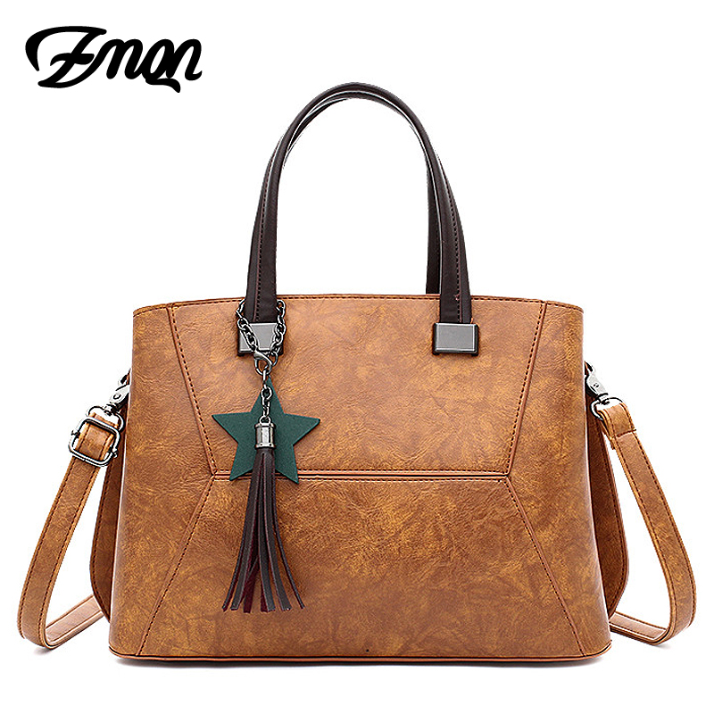 ZMQN Luxury Designer Handbags High Quality Famous Brand Crossbody Bags 2017 Outlet Leather Bags Women Vintage Tote Hand Bag A852 cooskin luxury retro vintage bag designer handbags high quality cute women leather famous brand tote shoulder office hand bag