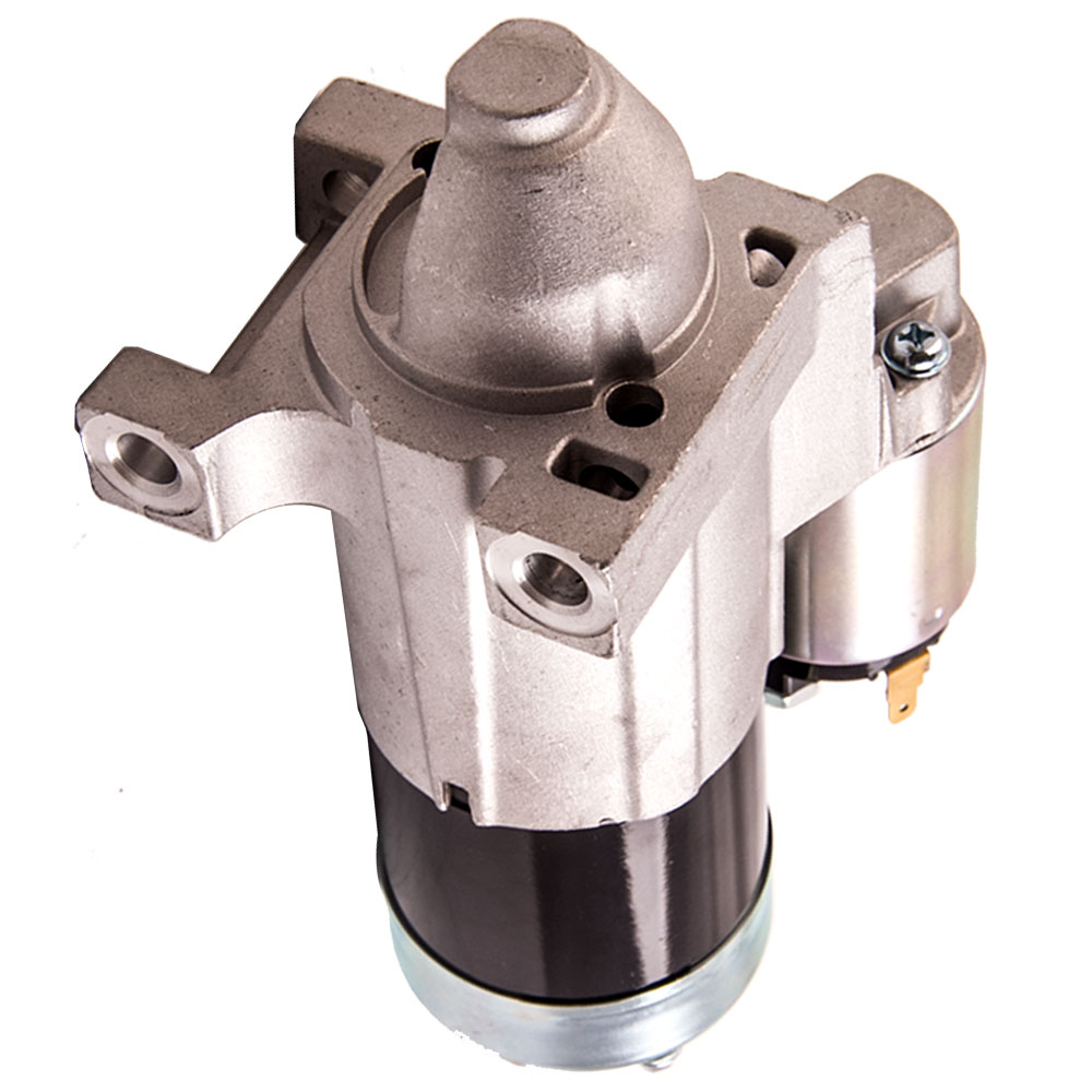 Starter Motor for T VX VY VZ VE V8 Gen3 LS1 5.7L Petrol for Holden Commodore Calais 5.7L V8 LS1 VT VX VY VZ VE GEN3 10455715Starter Motor for T VX VY VZ VE V8 Gen3 LS1 5.7L Petrol for Holden Commodore Calais 5.7L V8 LS1 VT VX VY VZ VE GEN3 10455715