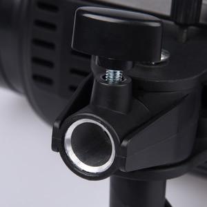 Image 5 - Godox speedlite 플래시 E250 프로 사진 스튜디오 스트로브 사진 플래시 라이트 램프 250W 스튜디오 플래시 220V 및 110V 핫 세일