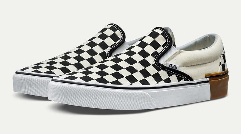 vans-slip-on-checkerboard-gum-block