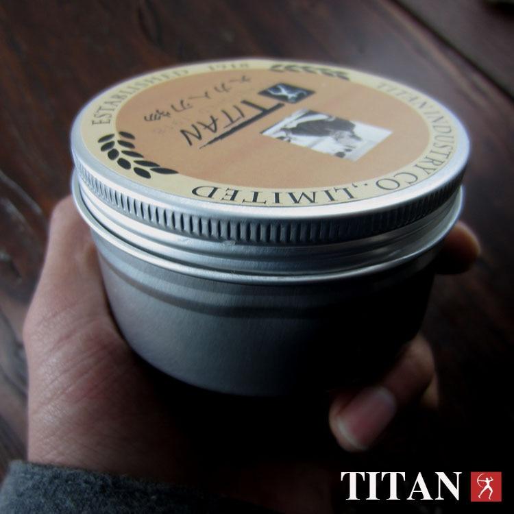 Titan  Razor Shaving Soap  Shaver Product Soap For Shaving Free Shipping