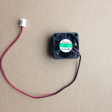 3010 Hotend Cooling Fan 24V