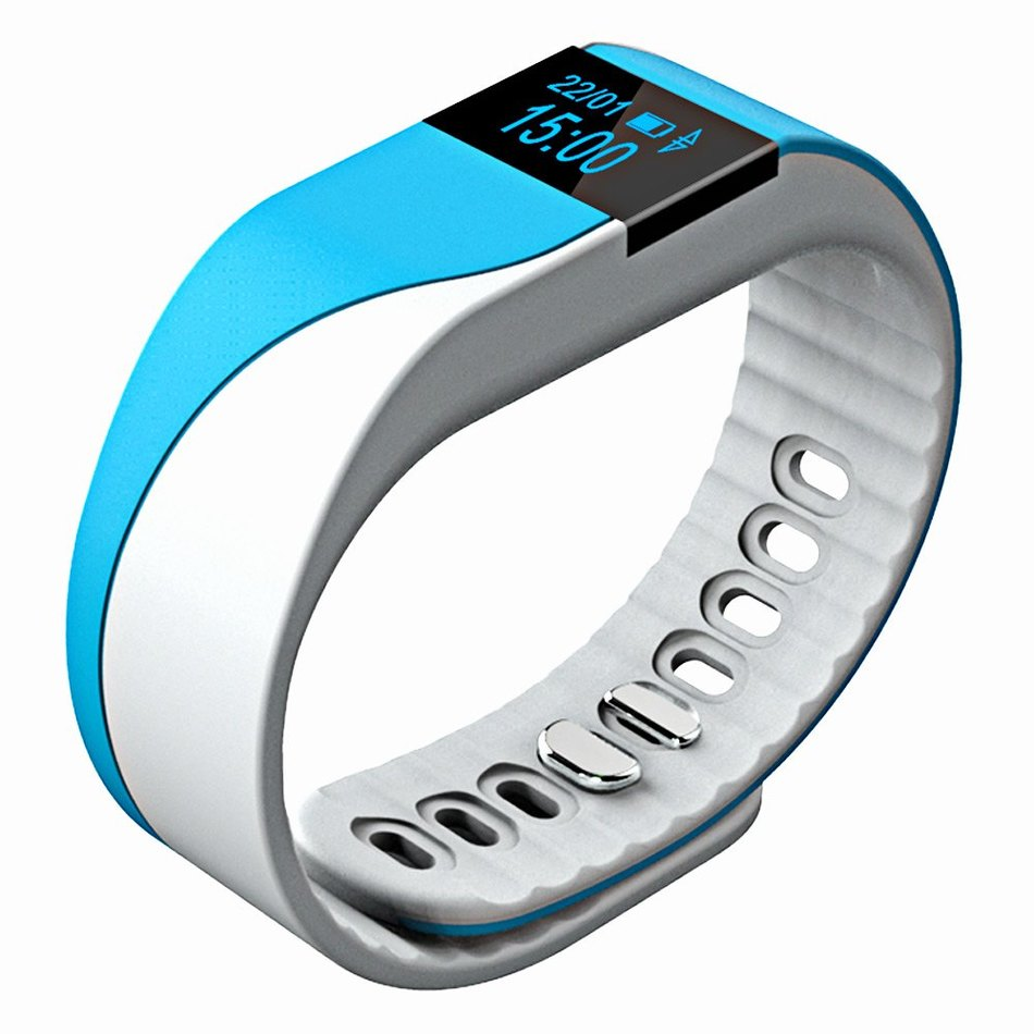 aiwear m2s smartwatch bt 4.0 водонепроницаемый heart rate monitor remote camera шагомер мобильного наручные часы для android и ios