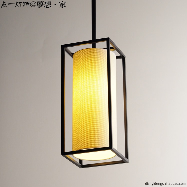 Free shipping Modern minimalist style of the North European and American style bedroom lamp bedside lamp the norton anthology of american literature 6e v e