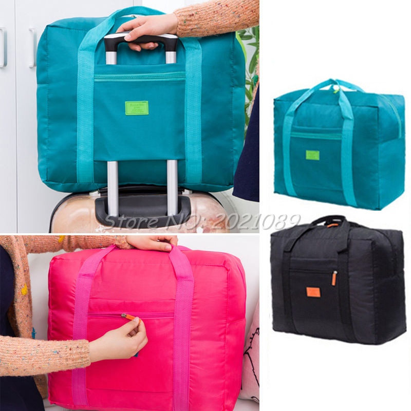 Popular Big Luggage Sets-Buy Cheap Big Luggage Sets lots from ...