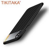 Heat Dissipation Phone Cases For Iphone X Case Hard PC Full Protective Cover For IPhone 10