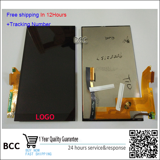 Original New LCD Display Touch Screen Digitizer For HTC one M9 M9w M9ew M9+ M9pt M9pw Free Shipping Test ok+Free Tracking No. omysky 10 speed vibrating egg clitoris g spot stimulator massager female vaginal ball vibrator waterproof sex toys for women