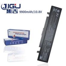JIGU Laptop Batterie Für Samsung P480 NP-P480 P430 NT-P430 P510 E152 NT-E152 E252 NT-E252 E372 NP-E372 P230 NP-P230 6600mah