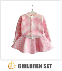 2019-spring-and-autumn-Korean-girls-knit-suit-children-s-long-sleeved-sweater-cardigan-two-piece.jpg_640x640