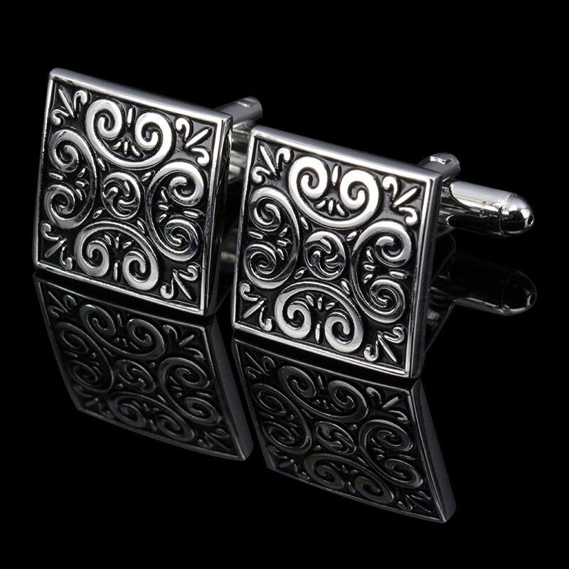 WN kraljevski modni manžete boje zlato i srebro roman kristalno - Modni nakit - Foto 3
