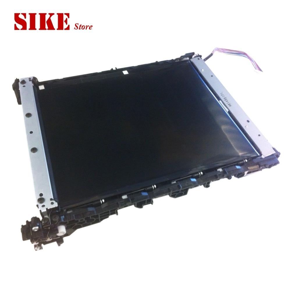 RM1-4436 Transfer Kit Unit Use For HP CP1215 CP1515n CP1518ni 1515 1518 1515n 1215 Transfer Belt (ETB) Assembly стоимость