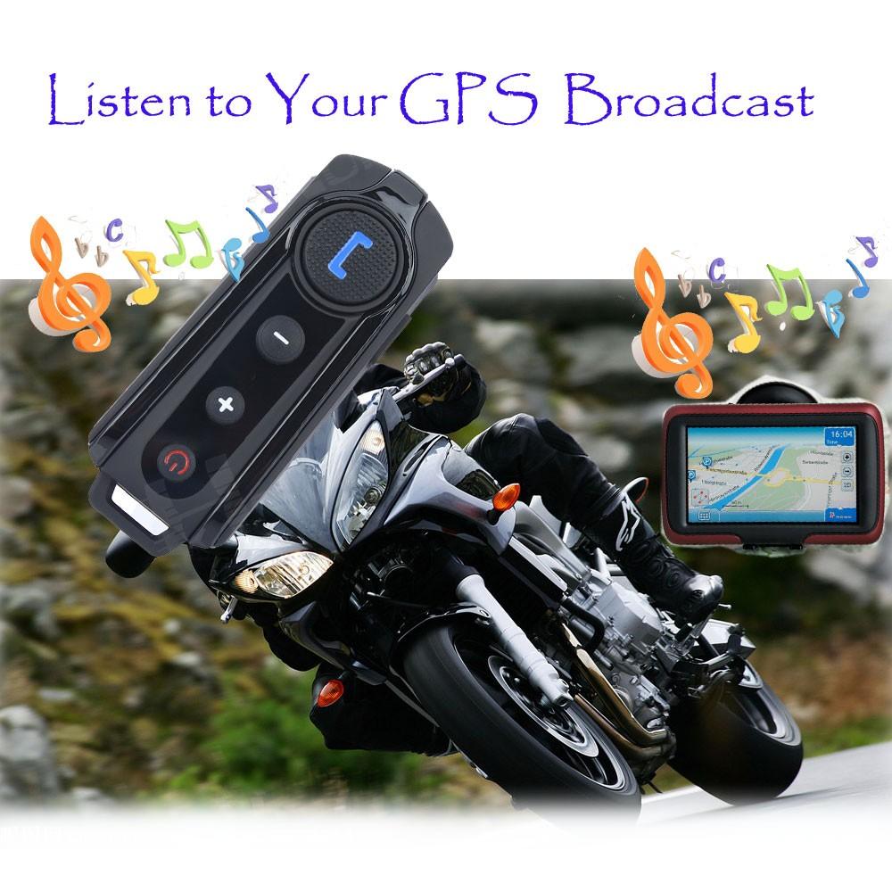 listen-to-gps