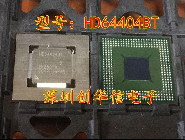 HD64404BT