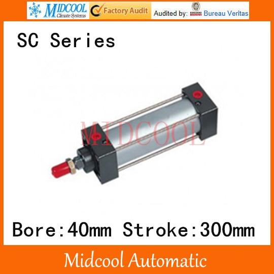 Hydraulikzylinder lieferanten