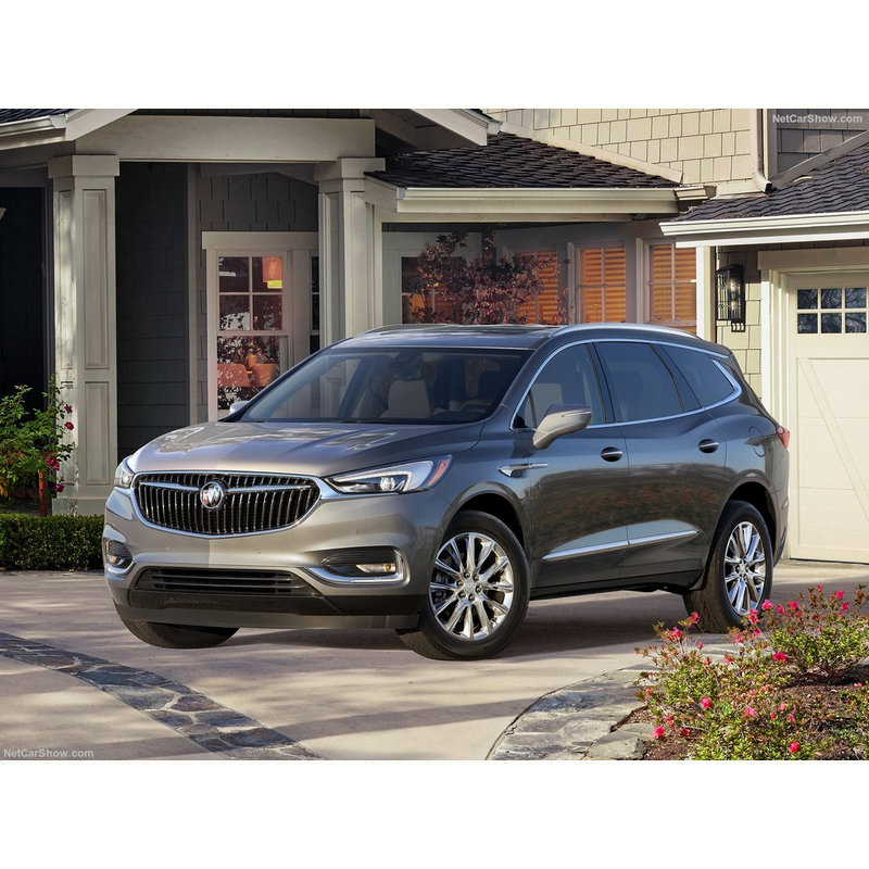 The 2016 Buick Enclave For Sale In Plainfield In: Aliexpress.com : Buy Free Shipping 2pc Car Styling Car Led