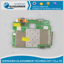 GLASSARMOR Original used work well for lenovo A656 motherboard mainboard board card Best Quality free shipping
