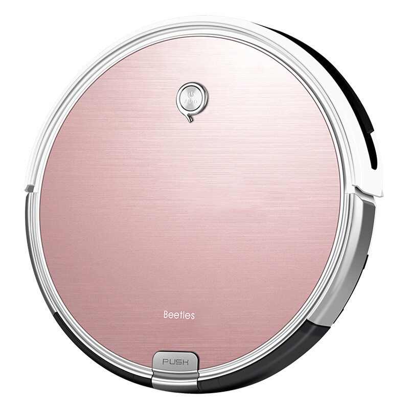 Hot Sale Original 2 In 1  X620 Pro Smart Robot Vacuum Cleaner ,  With Self-Charge Wet Mopping For Wood Floor