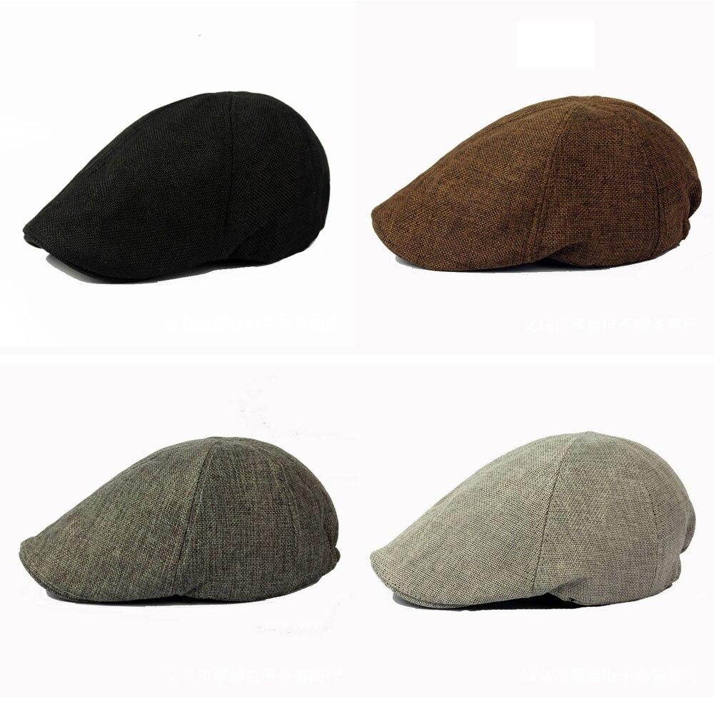 Vintage Golf Hat - Males Free Videos