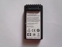 NIVO 2M/2C Li ion 3.7V 5000mAh battery for Nikon total station