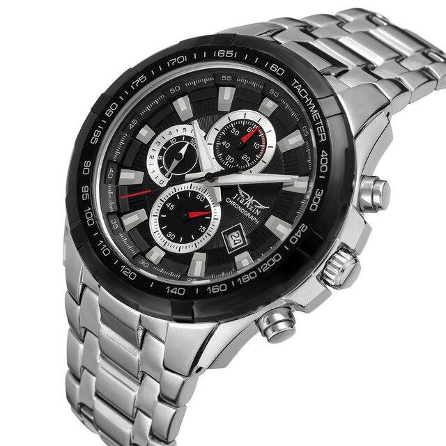 Мода Спортивные часы Hardlex Мужчины Цифровые Часы Хронограф Наручные часы F1 Наручные Часы водостойкие Бесплатные корабль