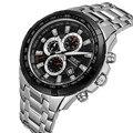 Fashion Sport watches Hardlex Men Digital Watch Chronograph Wrist watch F1 Wristwatches Water-resistant Free ship