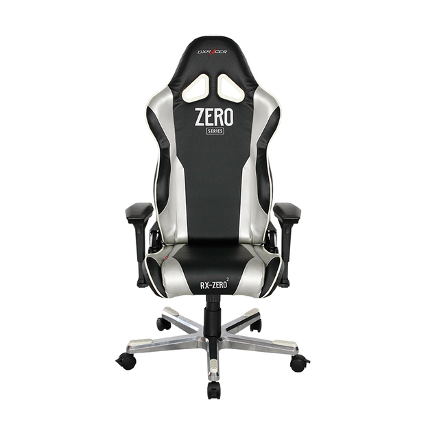 DXRacer RX00 computer chair swivel chair home gaming casual game chair can lay office chair  sc 1 st  AliExpress.com & DXRacer RX00 computer chair swivel chair home gaming casual game ...