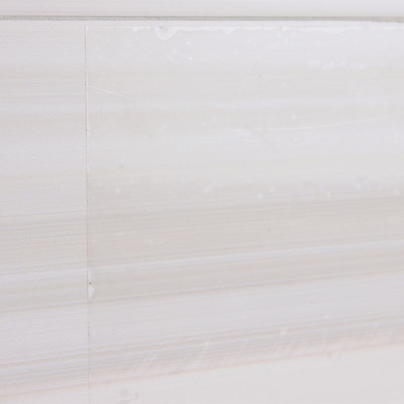 ORZ 4 STKS Transparante Keuken Schoonmaken Oilproof Sticker ...